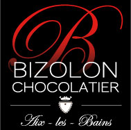 Chocolaterie Bizolon